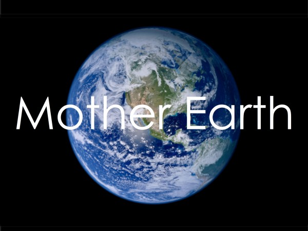 Short Poems about Mother Nature – Online E Learn