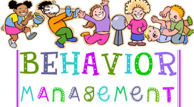 Behavioral Test – Game