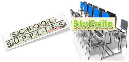 School Sup