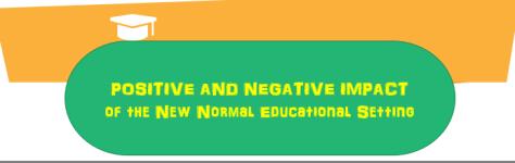 positive-negatiime-impact